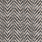 Herringbone Dapple