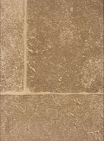 French Limestone 084